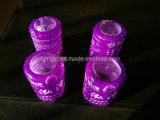 Belüftung-Schutzkappen-Dichtung für den Flaschen-Stutzen (wärmeempfindlich)