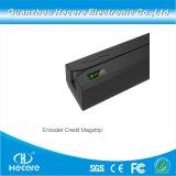 気遣われる1 Magnetiicに付き4 + RFID (HF) + Psa M+ ICの読取装置及びWrtiter