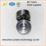Подвергать механической обработке Lathe CNC точности хорошего качества/поворачивать/филировать/часть CNC анодируя/алюминия подвергая механической обработке