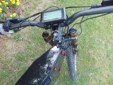 販売48V 1500Wの隠しだての爆撃機のEnduro上のEbikeの電気バイク