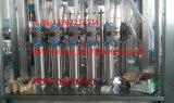 8heads 식용 기름 윤활 기름 충전물 기계