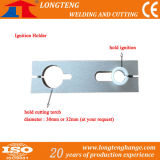 30mm Cutting Torch Holder for Ignition Device (LT-JC-16)