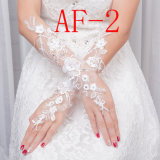 Lace Glove Bridal Gloves Wedding Gloves Wedding Glove Bride Glove