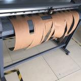 Большие автоматические подавая чертеж и автомат для резки прокладчика одежды