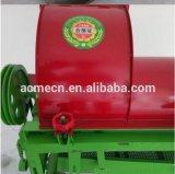 良質の電気脱穀機の/Riceの脱穀機か小型脱穀機