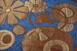 Chenille-materieller China-Lieferant von Haining (FTH31205)