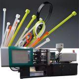 節電のプラスチック注入形成機械Hjf80