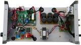 De Scherpe Machine van het Plasma van de Lucht van de Omschakelaar IGBT