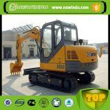 Le XCM petite liste de prix de l'excavateur 6tonne XE60c