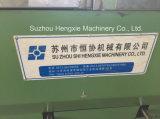 Máquina de desenho média caseiro chinesa do fio de cobre