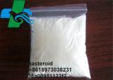 Microcrystalline Cellulose CAS van de Vulstoffen van de Lage Prijs van de hoge Zuiverheid de Farmaceutische: 9004-34-6
