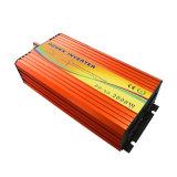 C.C. de la UPS 2kw 48V 100V/240V al inversor 50/60Hz I-J-2000W-48V de la CA
