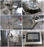 Granulatoire sec chimique de presse de roulis de poudre de couleur