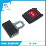 Fornitore statico dell'inarcamento della cintura di sicurezza di alta qualità Fed031
