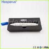 EMS와 호환이 되는 치과 초음파 계량인 Handpiece
