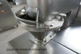 Gk-30 sèchent le granulatoire de poudre de presse de roulis