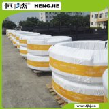 Haltbares kundenspezifisches PET 100 Polyäthylen-Gas-Rohr Rolls