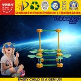 Feines Bewegungstrainings-Spielzeug für Kinder
