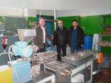Elektrostatischer Puder-Beschichtung-Produktionszweig für Verkauf