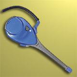 Manos Libres Inalámbrico WHF8088A