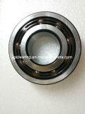 Haute qualité de roulement à billes à contact angulaire 7005 AC de haute précision