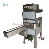 Edelstahl-Mais-Dreschmaschine/frische Mais-Dreschmaschine