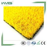 Künstliches Gras-synthetischer Rasen für Badminton