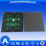 Indicadores video Large-Screen energy-saving do diodo emissor de luz de P6 SMD3535