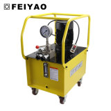 Pompe électrique hydraulique temporaire de double de qualité (FY-ER)