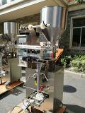 Заедк фасолей специи кофеего откалывает машину зернистого Sachet семян овоща упаковывая