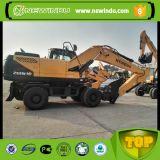 Escavatore idraulico della rotella della Hyundai 21ton