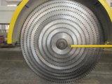 Maquinaria Multi-Blade do corte por blocos de China para o granito, tipo hidráulico tipo do parafuso, tipo de Wanlong