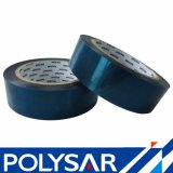 Ruban adhésif de polyester pour retenir temporairement les appareils électriques