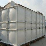 GRP Panel-Trinkwasser-Sammelbehälter