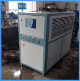 Tipo de refrigeração ar refrigerador refrigerando para a máquina de aquecimento da indução (JL-AC)