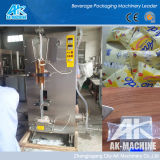 Koyo Bolsita de agua pura de la máquina de sellado