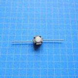 Os componentes eletrônicos, IC Pino 6X6X5 Cabeça Redonda
