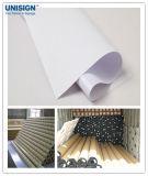 510GSM che fa pubblicità al rullo solvibile della bandiera della flessione del PVC dei materiali di stampa di Digitahi