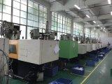 Adapter China-Fabrik-blauer Sc-Upc mit Kleber-Spalte
