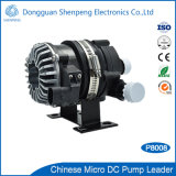 Van het Micro- van de hoge druk 24V Pomp de Slimme Water van het Toilet