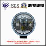 Высокое качество LED Фара для грузового транспорта