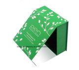 Paquet de papier de pliage en forme de livre