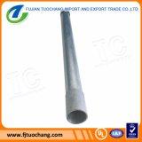 Электрический провод кабельный канал оцинкованные стальные трубы