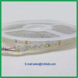 RGB多彩な/60PCS/M/LEDの屈曲Strip/5050チップはまたは防水する