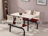 Restaurant bon marché de gros de meubles modernes (MRF170003)
