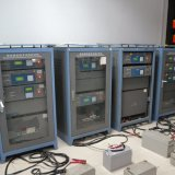 10 da esperança de vida anos de bateria acidificada ao chumbo de Longway 12V 180ah