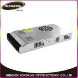 P10 pleine couleur Module d'affichage à LED de plein air (320*160 mm)