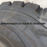 fora do pneu avançado do carregador do tipo do pneu 18.00r25 29.5r25 20.5r25 da estrada