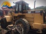 Utilisé Cat 950f chargeuse à roues caterpillar 950f pour la construction du chargeur