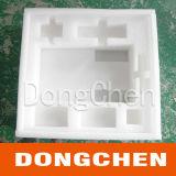 표준 공간 PVC 물집 쟁반을 형성하는 진공